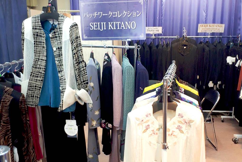 008suzuhana2021-006.jpgcs