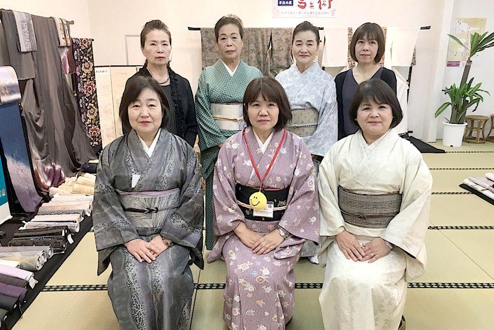 050suzuhananobeoka002cs